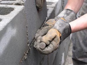 concrete san diego